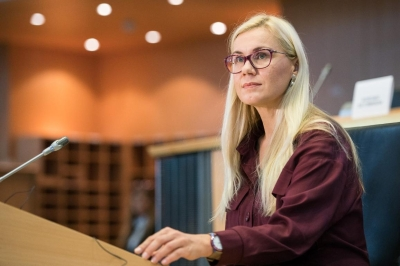 EU-UK Trade and Cooperation Agreement: Commission proposes to extend provisional application