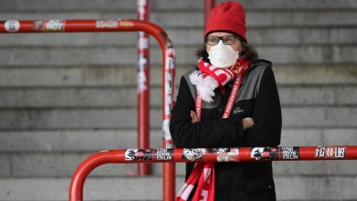EU Reporter partners with the British School of Brussels for student Journalism Award